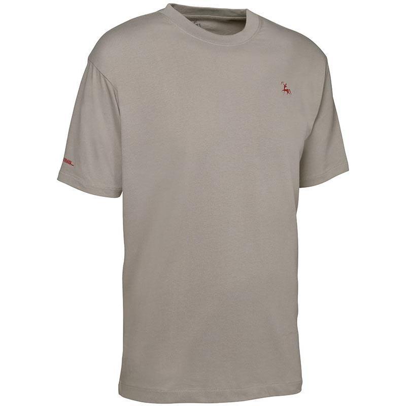 664fd8c72d tee-shirt-manches-courtes-homme-ligne-verney-carron-cochon-beige-z-1787-178720.jpg