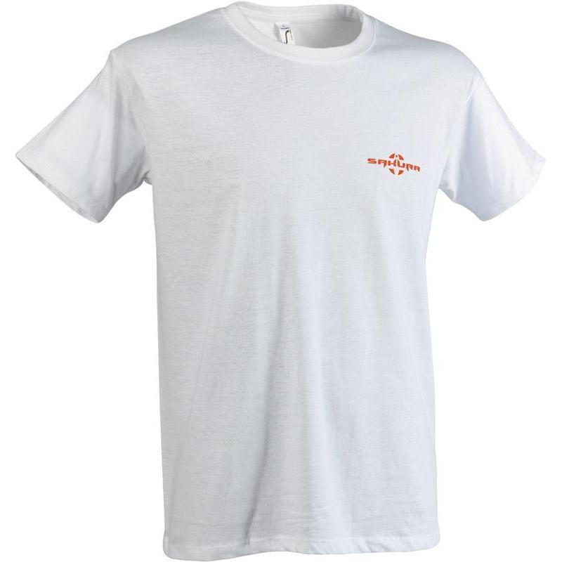 t shirt homme promo