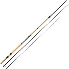 TELEADJUSTABLE NATURAL BAIT ROD GARBOLINO TROUT LEGEND FI R SRS