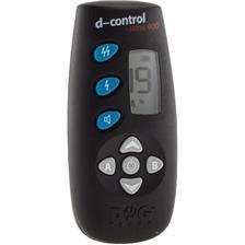 TELECOMMANDE POUR DOG TRACE D-CONTROL 251 - CH9611
