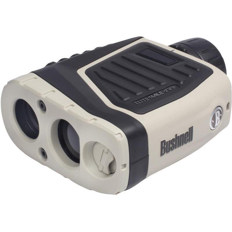 Bushnell Fernglas Mit Laser Entfernungsmesser Fusion 1 Mile Arc 10x42 : Telemeter laser bushnell elite mile arc