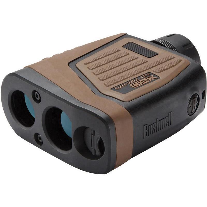 Laser Entfernungsmesser Reflektor : Laser distanzsensoren jenoptik