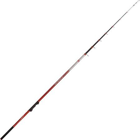 TELESCOPIC BOMBARDA ROD MAGIC TROUT SUPERSTAR