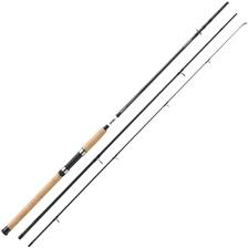TELESCOPIC ROD MITCHELL EPIC LAC