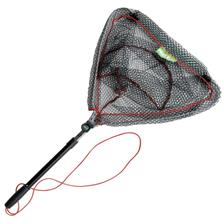 TELESCOPIC TROUT LANDING NET PAFEX AYU