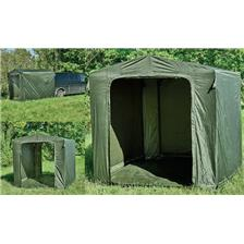 TENT STARBAITS DELUXE COOK HOUSE
