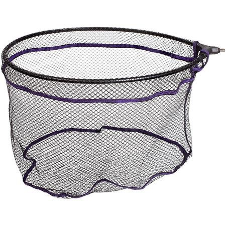 TETE D'EPUISETTE BROWNING CK COMPETITION NET