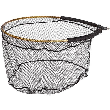 TETE D'EPUISETTE BROWNING GOLD NET