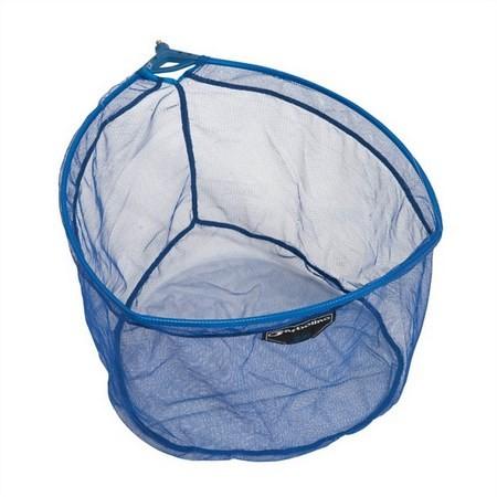 TETE D'EPUISETTE GARBOLINO BLUE