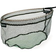 Accessories Greys RUBBER DUAL MESH MATCH 1325911