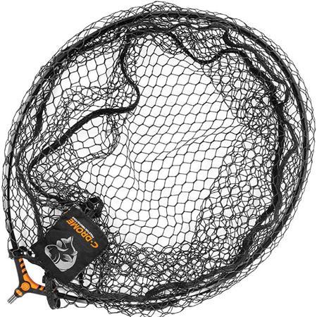 TETE D'EPUISETTE PRESTON INNOVATIONS C-DROME LATEX LANDING NETS