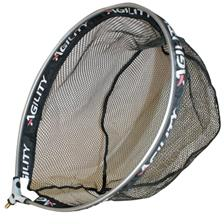 Accessories Shakespeare AGILITY LANDING NET LARGE