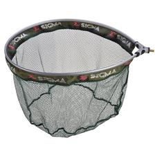 TETE D'EPUISETTE SHAKESPEARE SIGMA MATCH NET