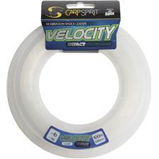 VELOCITY IMPACT GREEN 100M 60/100