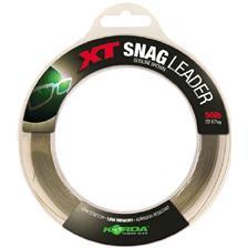 Lines Korda XT SNAG LEADER 100M SNAG50