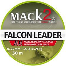 FALCON LEADER 50M 38/100