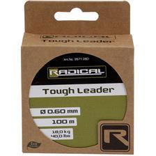 Lines Quantum Radical TOUGH LEADER 60/100