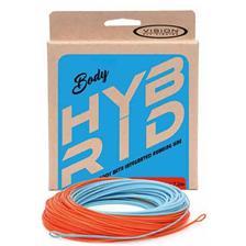 HYBRID FLY LINE VHY31F