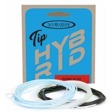 Fly Lines Vision HYBRID TIP VHYT12S2