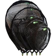Accessories Pafex FLYNET ANTI A FLY C40R