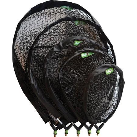 TETE D'EPUISETTE PAFEX FLYNET ANTI-A