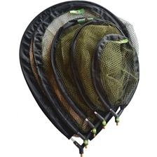 Accessories Pafex FLYNET DOUX FLY C40F