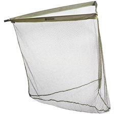 TETE EPUISETTE QUANTUM RADICAL WATERCRAFT LANDING NET