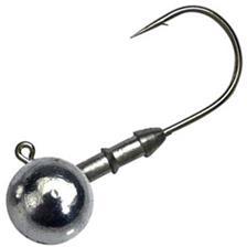 Hooks Decoy SV 62 14GR N°3/0