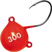 EXCIT'BALL PLASTIFIE 0350300