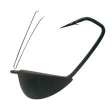 Hooks Hayabusa LITTLE SHAKER GUARD 1.8GR N°1