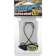 PIVOT HEAD OWNER H TEXAN 10.6G