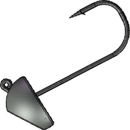 TETE PLOMBEE OWNER POP 5318