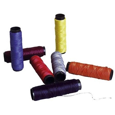 TEXTILE LINE BINDING PAFEX - PACK OF 10