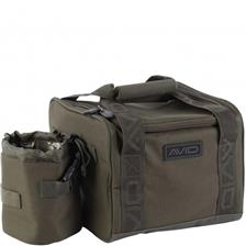 THERMOTASCHE AVID CARP COMPACT COOLER