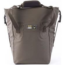 THERMOTASCHE AVID CARP STORMSHIELD COOL BAG