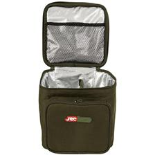THERMOTASCHE JRC DEFENDER BREW KIT BAG