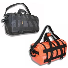 TIGHT TRAVEL BAG HPA DRY DUFFLE 50