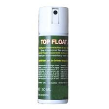 TOP'FLOAT JMC