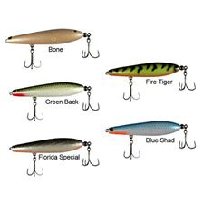 TOPWATER LURE HIGH ROLLER