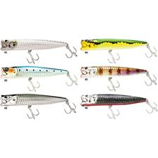 TOPWATER LURE MOLIX POPPER 130T - 13CM