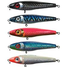 TOPWATER LURE PAFEX EXO PERFECT - 100G
