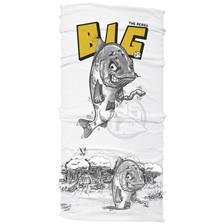 BIG TOUR DE COU HOMME SN RB01002