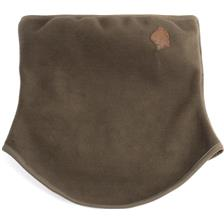 TOUR DE COU NASH ZT HUSKY NECK WARMER