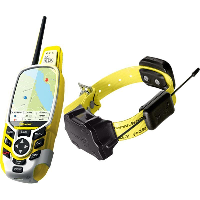 tracking-collar-bs-planet-receiver-bs300