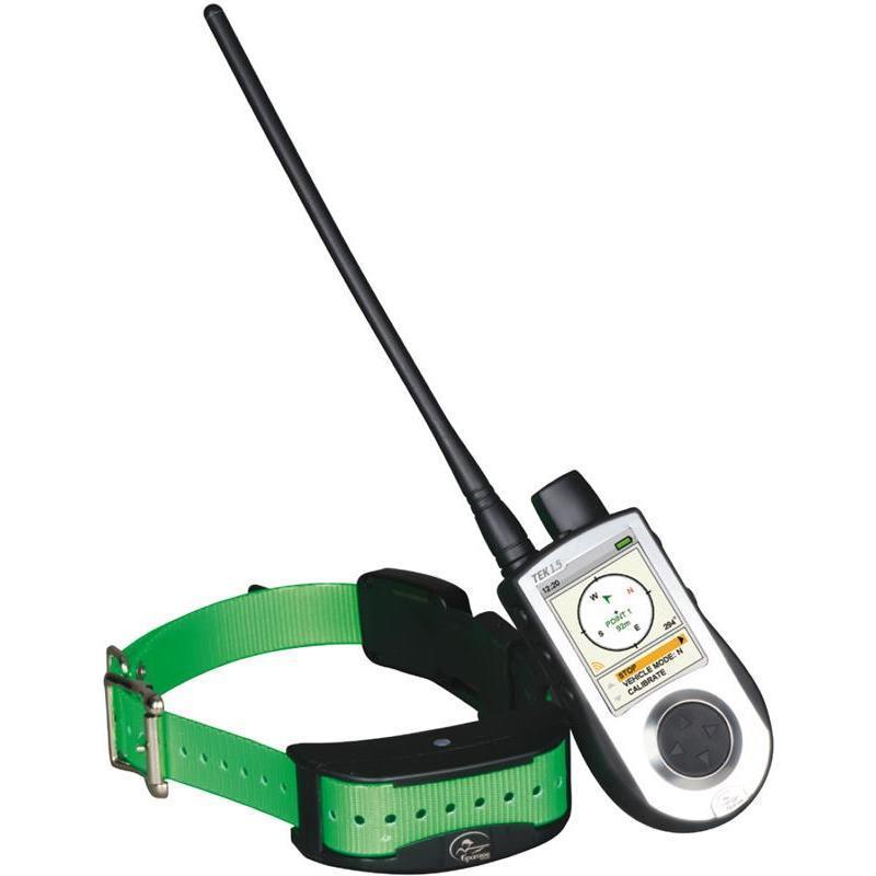 Tracking Collar Sportdog Gps Tek 15