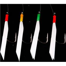 Lines Ron Thompson RIG 9 FLASHER RIG 42612