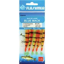 BLUE MACK BDBM10RJ