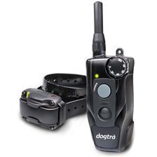 TRAINING COLLAR 1 DOG DOGTRA 610C