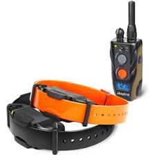 TRAINING COLLAR 1 DOG DOGTRA ARC1202S
