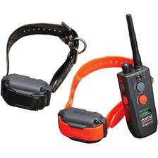 TRAINING COLLAR DOGTRA 3502NCP